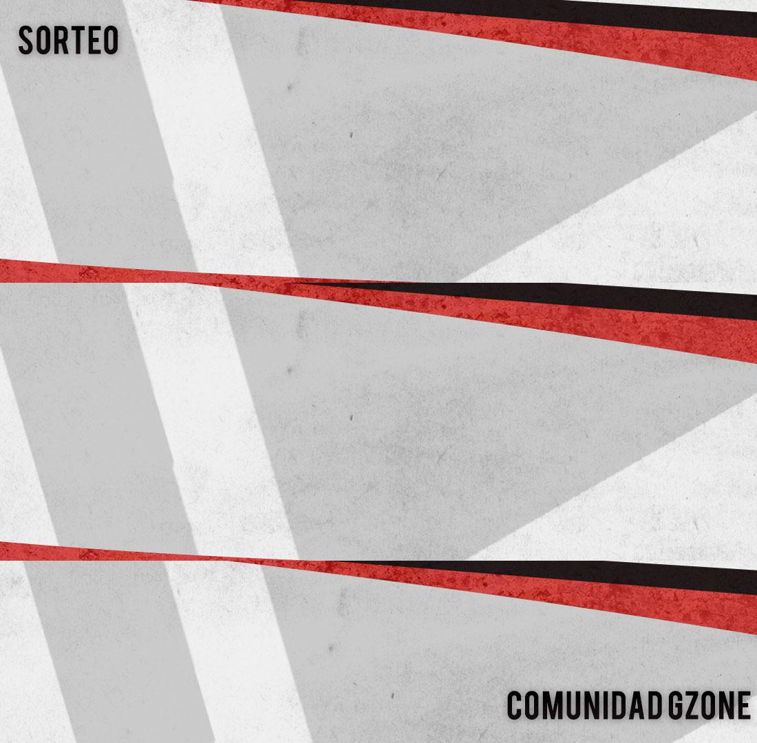 Sorteo - 2 Skins Guardianas de las Estrellas de @Turia