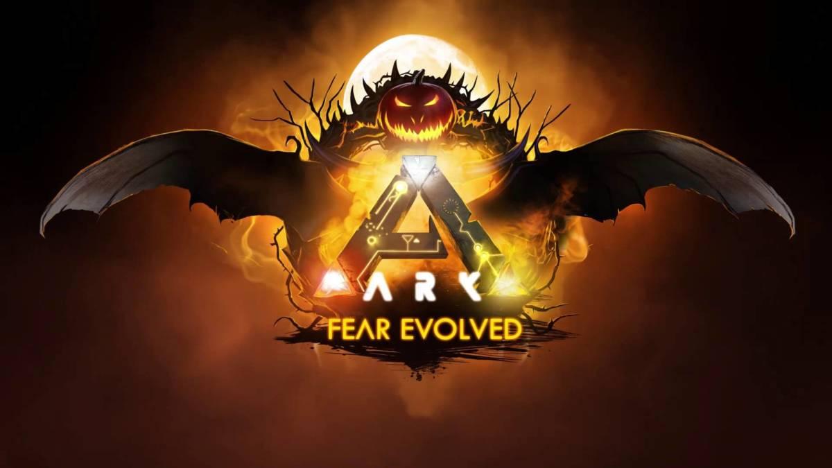 """EVENTO """"Halloween"""""""