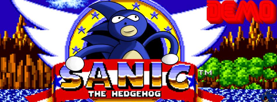 Memes y videojuegos: Sanic Forces