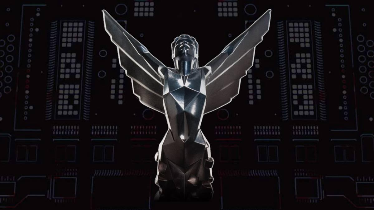 ¡Juego del año, anuncios mundiales y mucho más || Los momentos de The Game Awards 2017