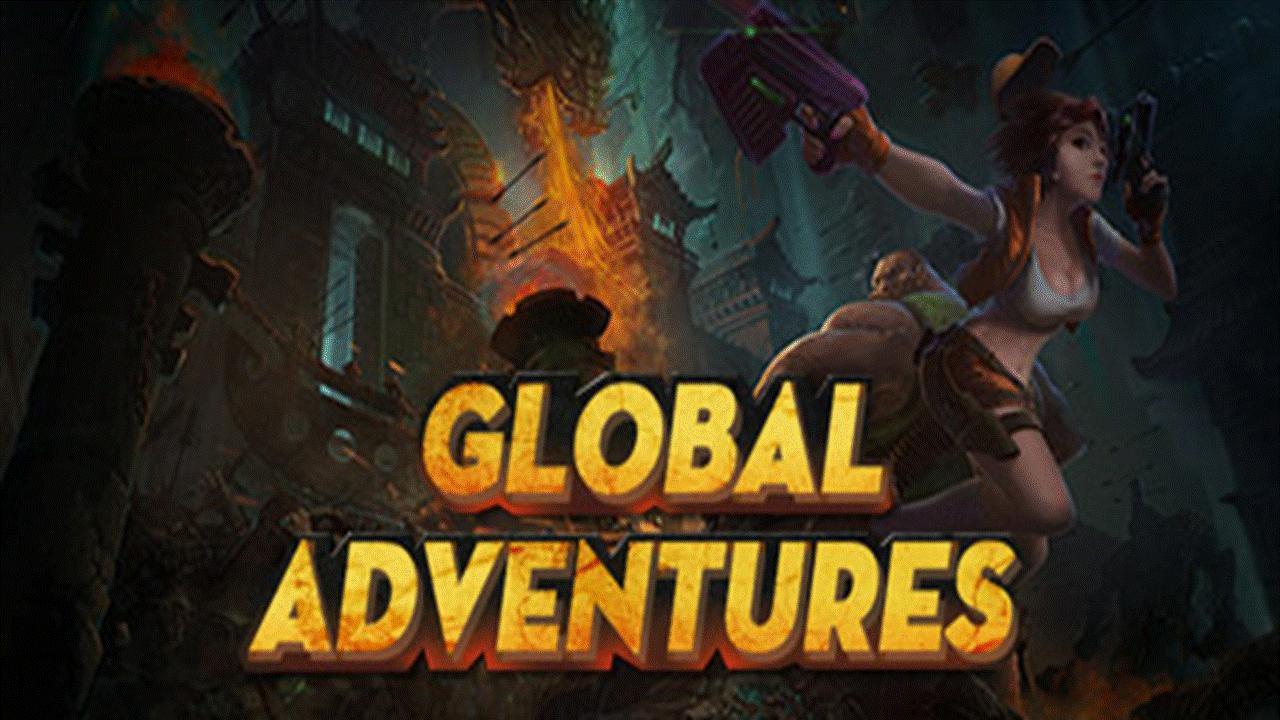 Juegos gratis y de calidad (Free game)