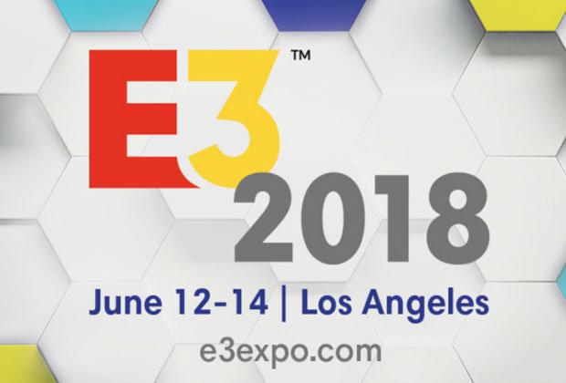 Conferencias E3 2018 - Fechas, horas, retransmisiones... - Toda la información