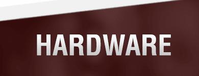 Paneles para Twitch diseño 2